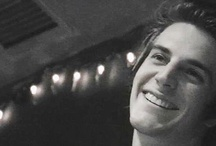 John O'Callaghan ❤️ The Maine
