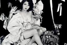 Clara Bow <3