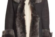 Toskana jackets