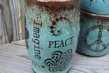 užitková keramika