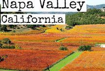 Visit Napa Valley