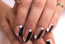 beauty & more.. / nails