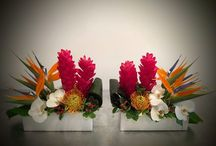 Home Decor / Home decor available at Grace Lakes Florist. Get customized designs. Personalized to your style and home.