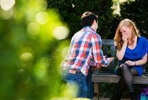 Wedding Proposal / Pedida de Mano