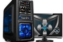 Belanja Komputer Gaming Online Murah Di Bandung