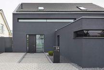Home | Fassade
