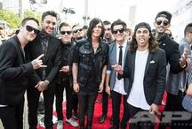 sws and ptv