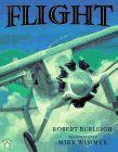 airplane curriculum