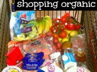 Food, drinks and snacks / Inexpensive recipes and tips for eating and shopping smart / by America Saves