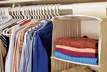 real simple home organising