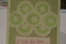 card ideals / by Beverly Roffeydavis http://ourhealthylifestylejourney.wordpress.com Roffeydavis