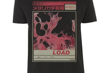 T-shirts-design