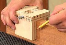 woodentips