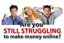 http://kerryseo.co.uk/best-way-to-make-money-online/