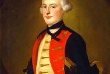 Joseph Blackburn