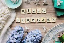 Hello hónap!