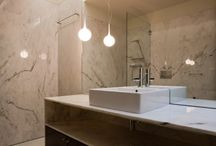 BATHROOM / Ossessione