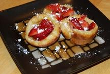 Pancake sunday❤❤