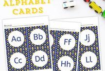 Designs For Teachers