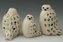ocarina makers