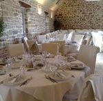 Salle de mariage en Finistère