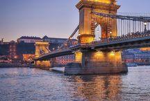 Bridges / Bridges From Around The World.