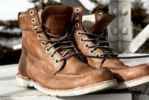 boots_nice