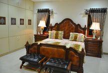 Master Bedroom Designs / Konceptliving Master Bedroom Interior Design and Decoration Ideas