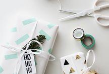 2. DIY: Wrap it!