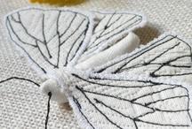 farfalle butterfly