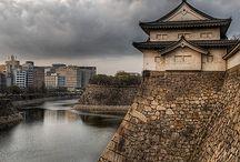 景色(日本)