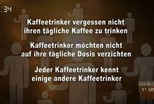 """DXN Deutschland Ganoderma MLM Geschäft / DXN setzt die """"One Dragon"""", """"One World One Market"""" und """"One Mind"""" Konzepte unter der Leitung ihres Malaysia-Zentrums erfolgreich durch. DXN überwacht den ganzen Ablauf vom Anbau des Pilzes sowie dessen Weiterverarbeitung, einschließlich Marketing und Vertrieb zu den Verbrauchern.   Beitrete DXN Deutschland: http://de.dxncoffeemagic.com/member_registration_private"""
