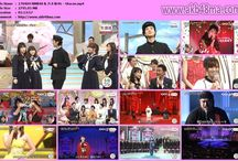 Theater, 1080P, 2017, NMB48, TV-MUSIC, 乃木坂46