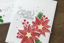Winterhaven Stamp of Approval Holiday Collection