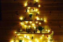 aaci0r / Christmas