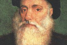 016 Vasco da Gama
