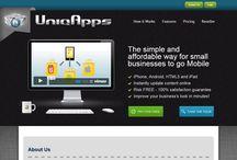 WordPress Websites / Theme Design and Customization WordPress Blogs and Design WordPress CMS Developmen WordPress E-Commerce Sites Custom Plugin development and modification Responsive Design and Customization