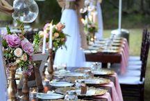 FRW_Sparkling Wedding