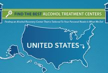 From Alcoholtreatment.net