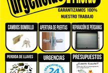 #CerrajeroAlicante | Cerrajero Alicante / http://cerrajeria24.es  #CerrajeroAlicante #CerrajeroEnAlicante, #Cerrajero24horas