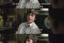 English movie