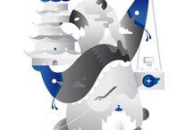 Design | Illustration