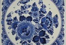 keramia holland  ceramic netherland