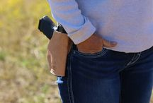 Blogs about Guns & Concealed Carry