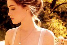 Rose Byrne <3