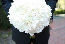 Wedding Total White