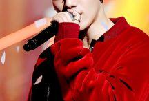 kim jongdae ♥