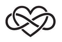 Symbol tattoos