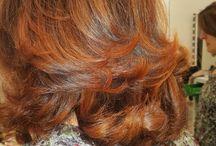 hair faschion