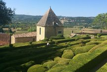 Dordogne / découvertes Dordogne